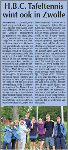 artikeldszwolle2012
