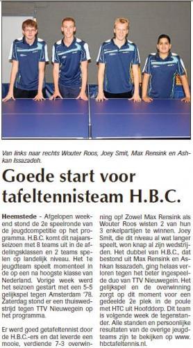 artikeljeugd1nj2012