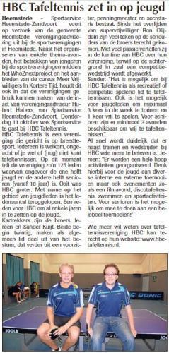 artikeljeugdnj2012