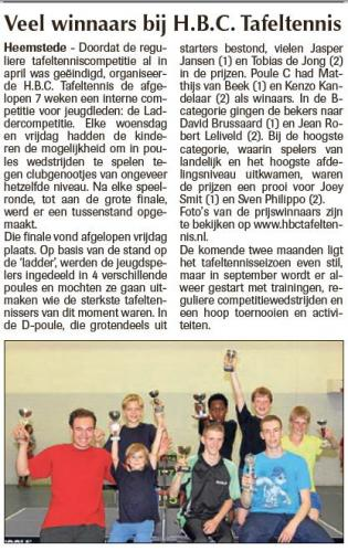 artikelladder2012